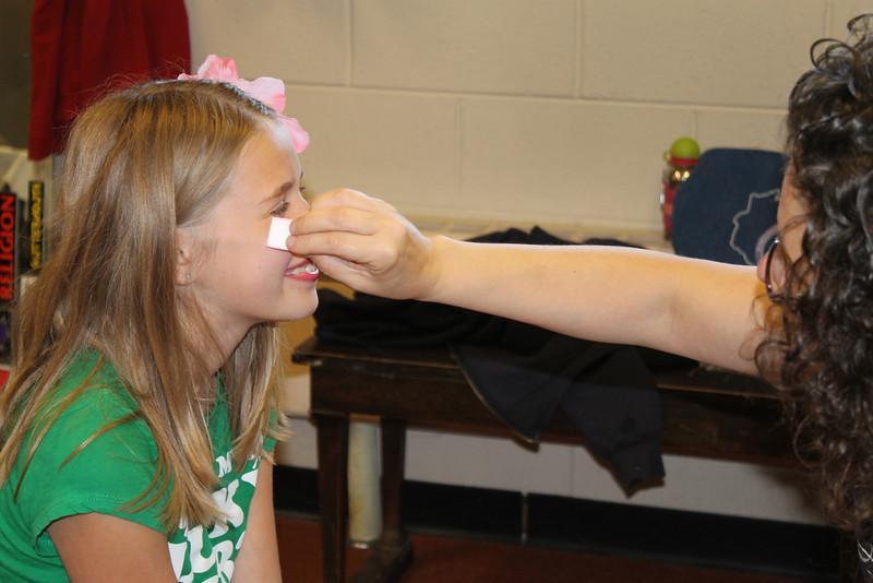 2011 children's workshop