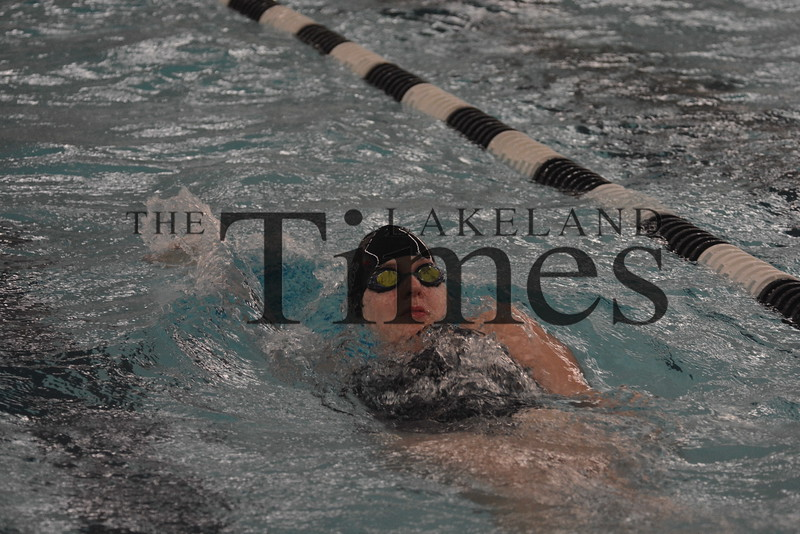 9-3-15 Lakeland Swim vs. Colby/Abbotsford